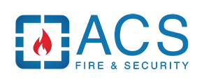 acs-fire-security