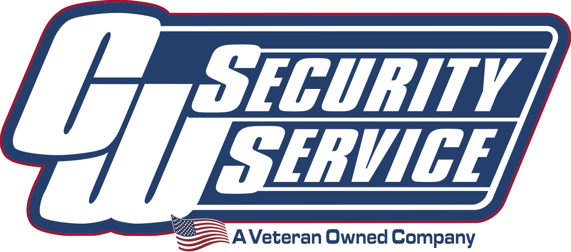 cw-security-service