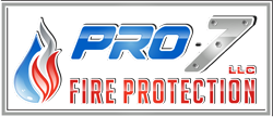 pro7-fire-protection