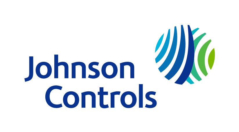 Johnson-Controls-forms