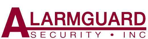 alarm-security-inspections-logo
