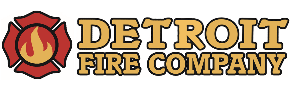 detroit-fire-inspections
