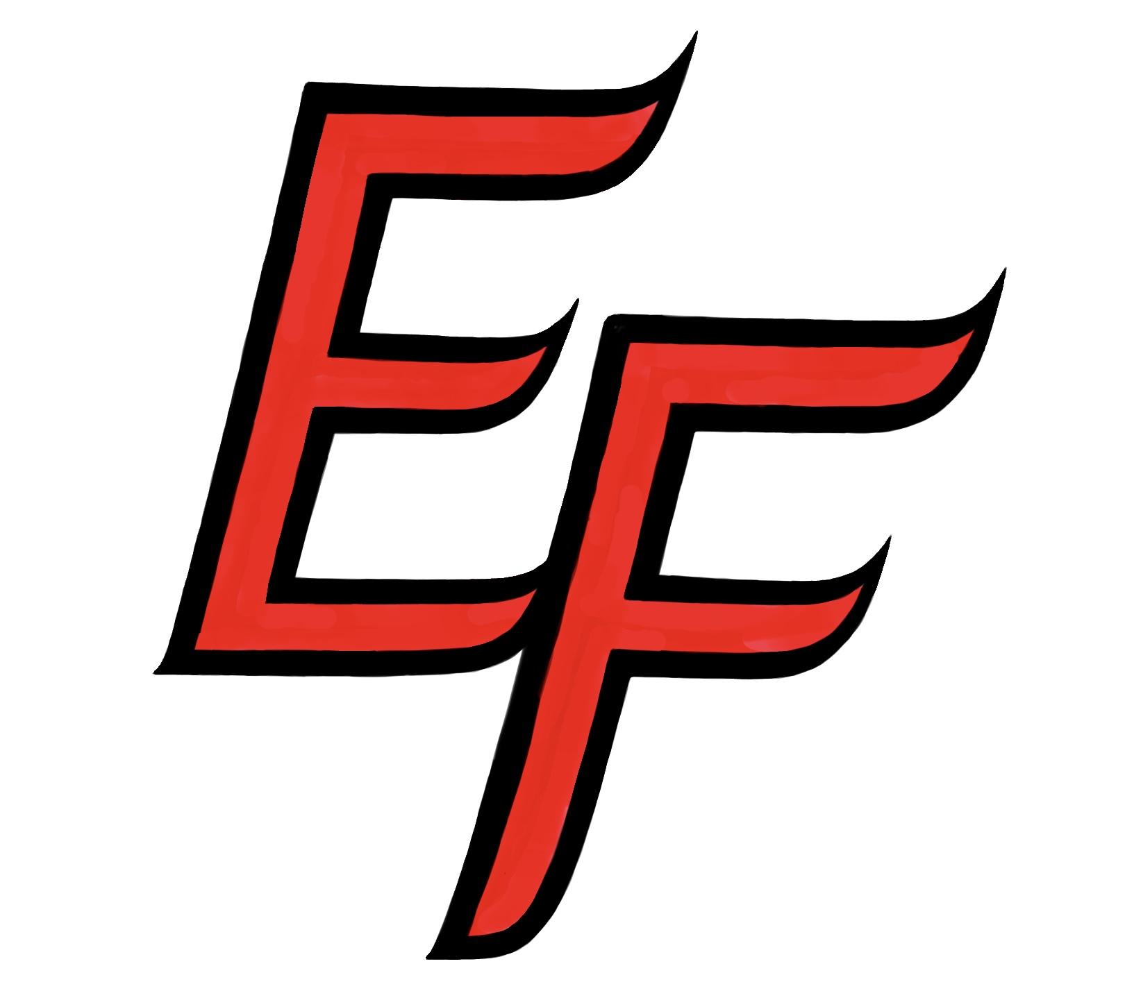 economy fire inspections logo