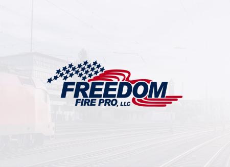freedom fire inspection app logo