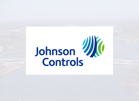johnson controls inspections success story