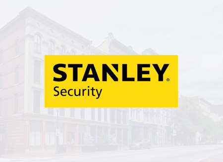 stanley-security-inspections-logo-bg2